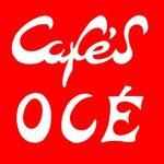 CaféOCE