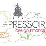Le Pressoir des Gourmands
